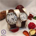 ساعت مچی ست کارتیر مدل Cartier 5678C