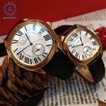 ساعت مچی ست کارتیر مدل Cartier 4056C