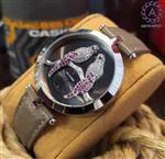 ساعت مچی زنانه کارتیر مدل Cartier 4077C