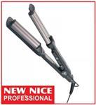 موج دهنده New Nice مدل NW1330