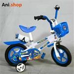دوچرخه سایز 12 سونیک جی تویز کد 409