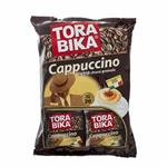 کاپوچینو فوری تورابیکا Torabika
