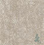کاغذ دیواری والکویست آلبوم مینرال مدل TG50518