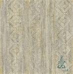 کاغذ دیواری والکویست آلبوم مینرال مدل TG51708