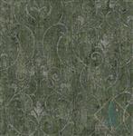 کاغذ دیواری والکویست آلبوم مینرال مدل TG52104