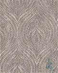 کاغذ دیواری والکویست آلبوم مینرال مدل TG50608