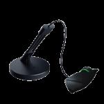کنترلر کابل موس ریزر مدل mouse bungee v3