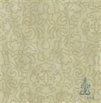 کاغذ دیواری والکویست آلبوم مینرال مدل TG50507