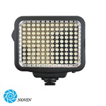 METTLE LED VL-120 B