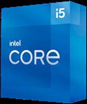 Intel Core i5-11400 Processor