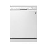ماشین ظرفشویی ال جی مدل DFB512Fw