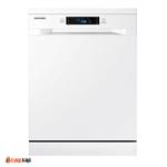 SAMSUNG DW60M5050 Dishwasher