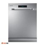 SAMSUNG DW60M5070F Dishwasher