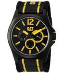 ساعت کاترپیلار  کد Caterpillar Watch PK.169.61.137