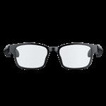 عینک هوشمند ریزر مدل Anzu