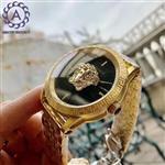 ساعت مچی مردانه ورساچه مدل Versace Palazzo Empire VERD 2003V