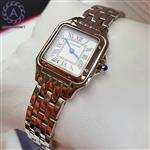 ساعت مچی زنانه کارتیر مدل Cartier Panthere 2830C