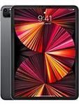 Apple iPad Pro 11 inch 2021 WiFi 128GB Tablet