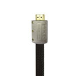 X.Vision XVC-HD20A43 HDMI Cable 2m