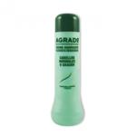 نرم کننده آگرادو اسپانیا Agrado مناسب موهای چرب و نرمال حجم 750 میل