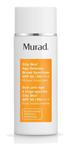 ضد آفتاب مورد آمریکا  Murad Age Defense Broad Spectrum Spf 50 -50 ml