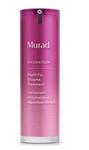 آبرسان شب بازسازی کننده آنزیمی مورد آمریکا Murad Night Fix Enzyme Treatment 30ml