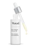 روغن مولتی ویتامین جوانساز مورد آمریکا Murad Multi-Vitamin Infusion Oil 30ml