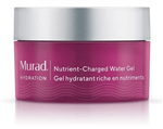 ژل مرطوب کننده حاوی مواد مغذی مورد آمریکا Murad Nutrient Charged Water Gel 50ml