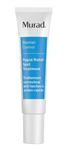 ژل ضد لک قوی مورد آمریکا Murad Rapid Relief Spot Treatment 15ml