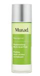 کرم صورت لایه بردار پیلینگ مورد آمریکا Murad Replenishing Multi-Acid Peel 100ml