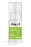 کرم دور چشم مورد آمریکا Murad Renewing Eye Cream 15ml
