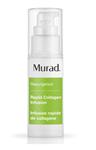 سرم کلاژن مورد آمریکا Murad Rapid Collagen Infusion 30ml