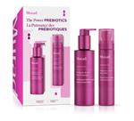 ست پاک کننده آبرسان پریبیوتیک صورت مورد آمریکا Murad The Power Prebiotics Set