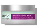 کرم مرطوب کننده بازسازی کننده صورت مورد آمریکا Murad - Intense Recovery Cream 50 ml