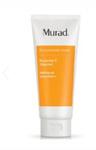 پاک کننده ویتامین c صورت مورد آمریکا Murad Enivronmental Shield Essential C - Cleanser 200 ml