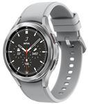 Samsung Galaxy Watch 4 Classic Bluetooth SM-R890 46mm Silver