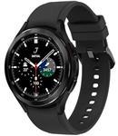 ساعت هوشمند سامسونگ مدل Samsung Galaxy Watch4 Classic (46mm) SM-R890