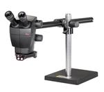 میکروسکوپ لایکا آلمان Leica A60 S