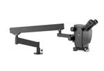 میکروسکوپ لایکا آلمان Leica A60 F