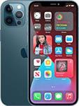 Apple iPhone 13 Pro Max 256GB Mobile Phone