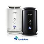 AirVax Air Purifier