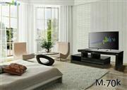 میز تلویزیون میلانو مدل Milano M70 TV Table