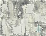 کاغذ دیواری والکویست آلبوم نوا مدل NV61400
