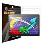 LCD Protector Tablet Lenovo                                ideatab Tab2 A10