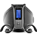Energy Sistem  Energy MP3 Sport 1608 Dark Iron - 8GB
