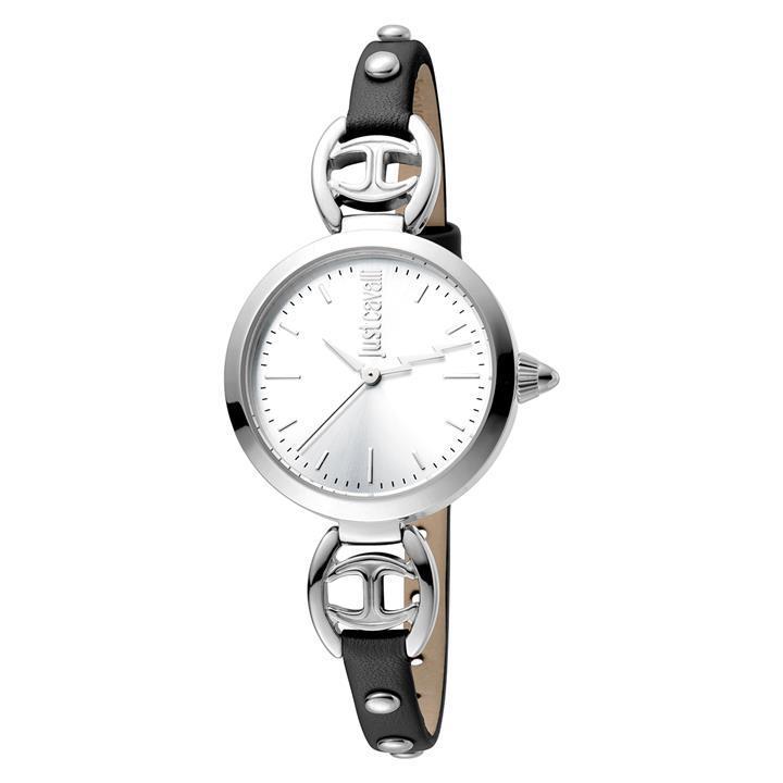 Just Cavalli-Womans analog watch JC1L009L0015