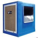 کولر آبی 3500 انرژی سلولزی EC0350