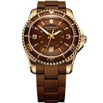 Victorinox 241608 Watch For Men