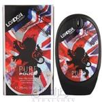 Pure Police London Homme