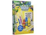 ماژیک ساز  CRAYOLA مدل  7055CR  Marker Maker Refill Pack